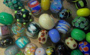 GlassBeadMakingClasses